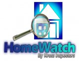Kross Inspectors HomeWatch Hurricane Prep