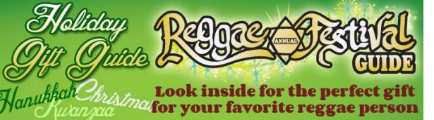 http://www.reggaefestivalguide.com/gifts.php