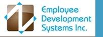 EDSI Logo