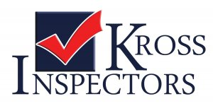 Commercial Inspections By Kross Inspectors