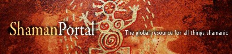www.shamanportal.org