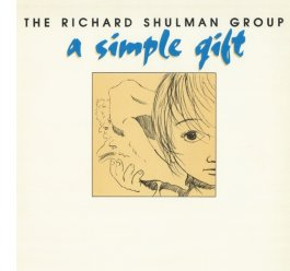 A Simple Gift cover