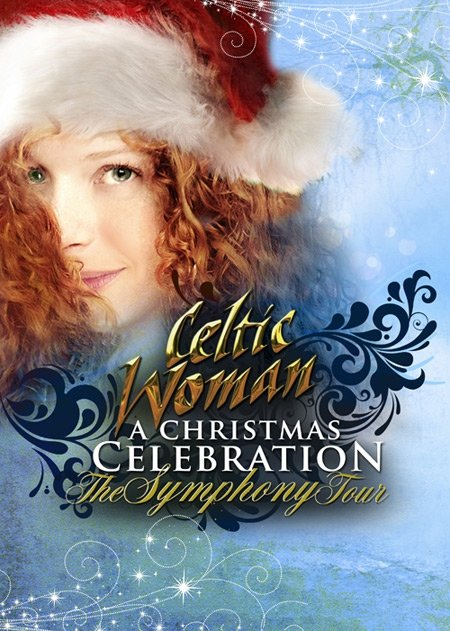 Sirens Sing Out - Spotlight on Celtic Woman: Celtic Woman ...