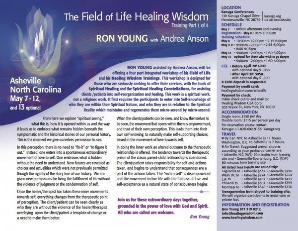 http://www.healingwisdom.com/en/page9/
