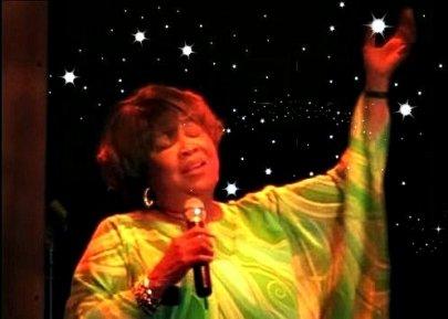 2b401af1af Blues News  5 7 Moms   Memphis are bursting with love...    Blues ...