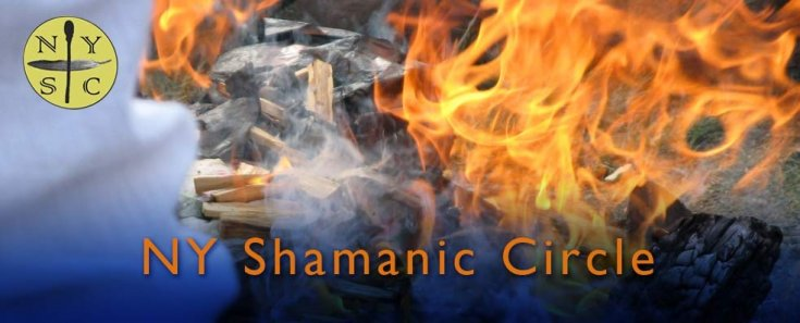 Learn Amazonian Medicine w/ the NYSC :: NY Shamanic Circle