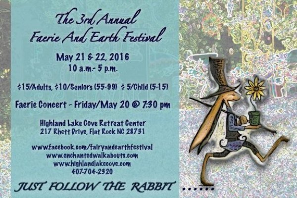 http://enchantedwalkabouts.com/faerie-and-earth-festivals/