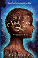 Out of Abaton