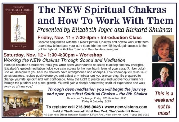 https://new-visions.com/event/spiritual-chakras-workshop-nyc/