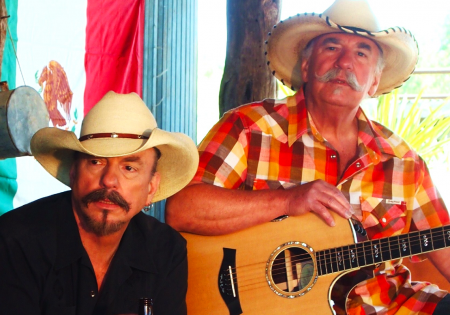 you tube bellamy brothers