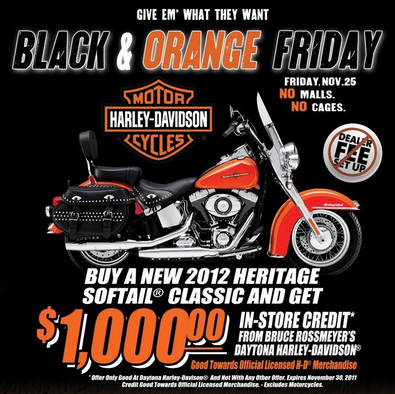 Harley Davidson  Mile Service Cost