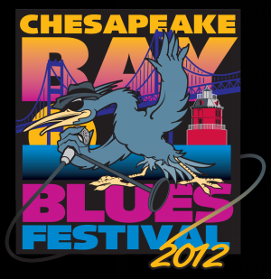 Weekly Blues News] April 27, 2012 :: Blues Festival Guide
