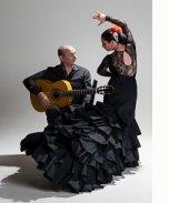 Paco & Yolanda Arroyo