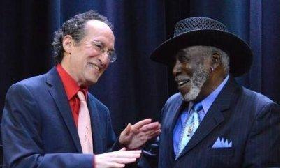http://isisasheville.com/event/jazz-affair-great-songs-written-masters-sidney-barnes-richard-shulman/