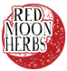 Red Moon Herbs - Still made the Wise Woman Way