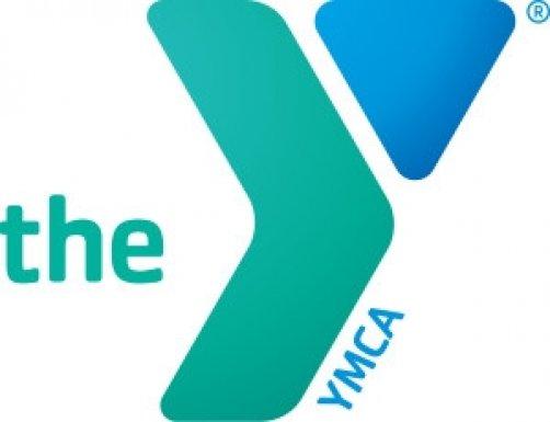 YMCA Western NC