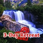 Vail Summer Retreat for Parents and Educators