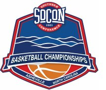 SoCon Basketball Championships