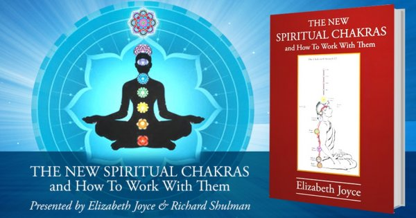 https://tickets.brightstarevents.com/event/the-new-spiritual-chakras