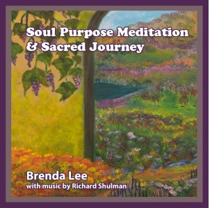 http://richheartmusic.com/store/soul-purpose-meditation-sacred-journey/