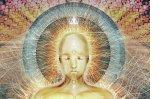 Conscious Awareness_Alex Gray