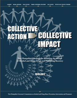 Collective Action, Collective Impact Doc