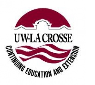 UW-La Crosse Continuing Education and Extension