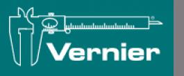Vernier Grants