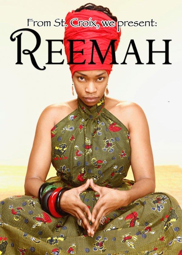 Reemah