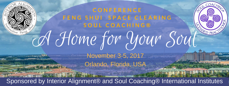 A Home for Your Soul Conference