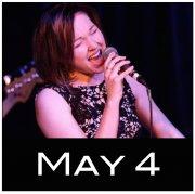 May 4