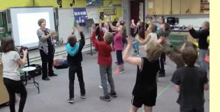 17-04-30 Why Teach Solfege? :: Musicplay | MyNewsletterBuilder