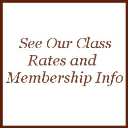 Class Rates