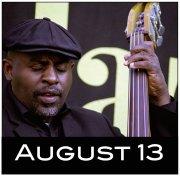 San Jose Jazz Festival