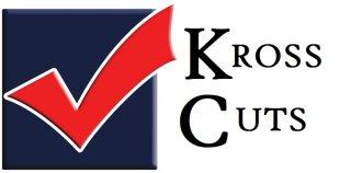 Kross Cuts
