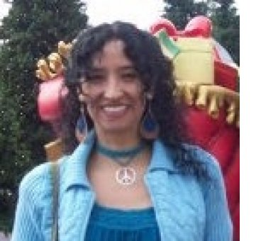 Norma Acero is a bilingual Spanish speaking Medical Case Manager at WNCAP