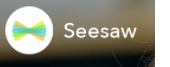 link to seesaw