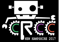 CRCC logo