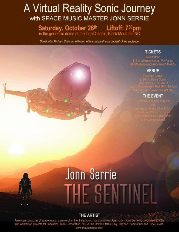 http://www.urlight.org/event-jonn-serrie-concert-10-28-17/
