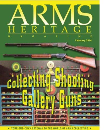 Gallery Gun pic
