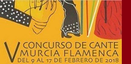 Murcia Flamenca