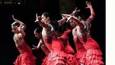 Zermeno Dance Academy