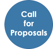 Global Call for Proposals (PMNCH and Every Woman Every Child)