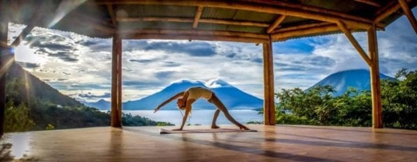 Come To Guatemala With Us This Summer For An Adventure Of A Lifetime Moksha Yoga Studio Mynewsletterbuilder