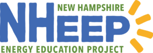 nheep logo