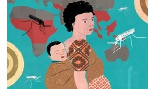 Lancet Series: Malaria in Pregnancy