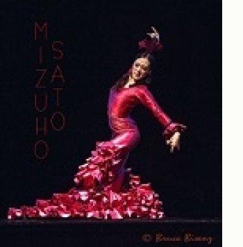 Forever Flamenco