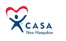 CASANH logo