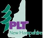 NHPLT logo