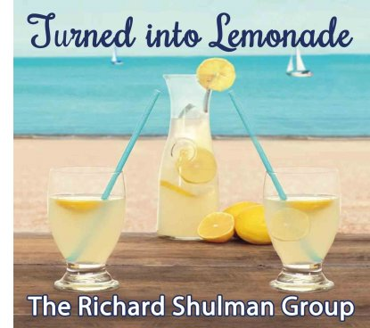 https://richheartmusic.com/store/turned-into-lemonade/